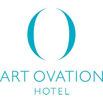 Art Ovation Hotel, Autograph Collection - Sarasota, FL - Hotels & Motels