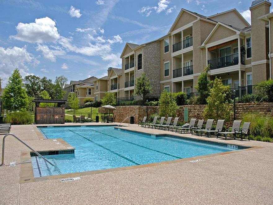 Ash Lane Apartments Euless Tx Reviews