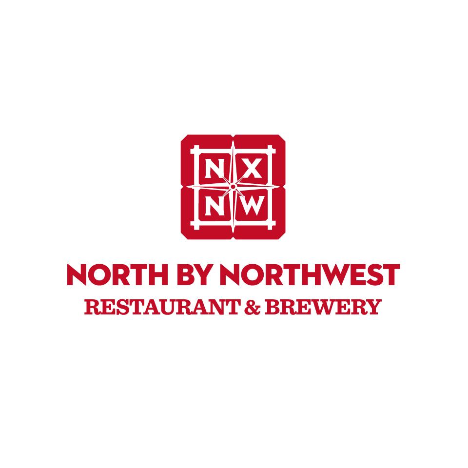 North By Northwest Restaurant & Brewery - Slaughter