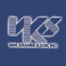 Wm. Kramer & Son, Inc.