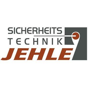 Bild zu Sicherheitstechnik Jehle München in München