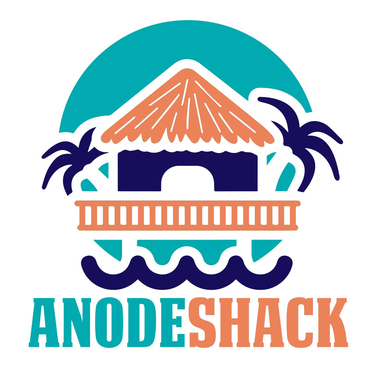 Anode Shack, LLC