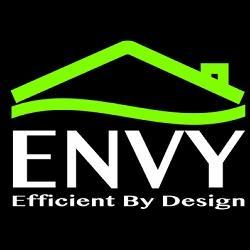 ENVY Homes