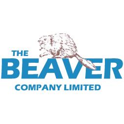The Beaver Co.Ltd - London, London NW2 7JR - 020 8208 1839   ShowMeLocal.com