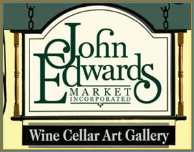 John Edward's Market
