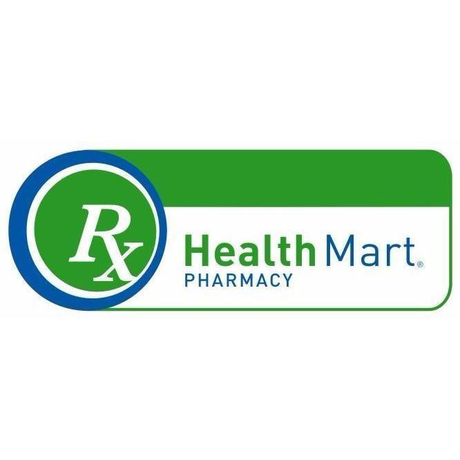 Express Health Mart Pharmacy
