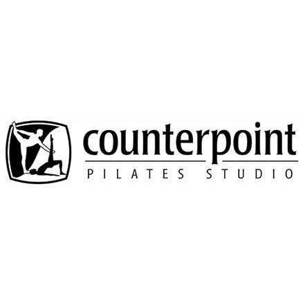 Counterpoint Pliates Studio