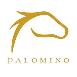 Palomino Insurance Agency
