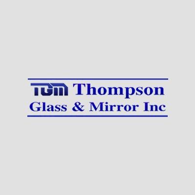 Home Improvement Store in NJ Lake Hiawatha 07034 Thompson Glass & Mirror Inc 96 N Beverwyck Rd  (973)334-7978