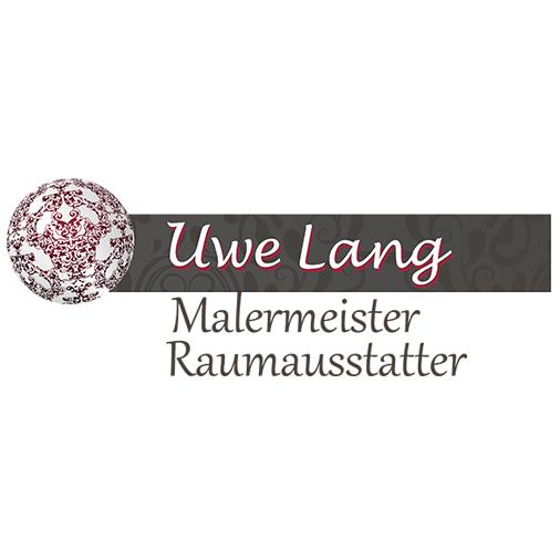 Bild zu Uwe Lang Malermeister und Raumausstatter in Wallenhorst