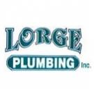 Lorge Plumbing