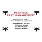 Prentice Pest Management - Lincoln, NE - Pest & Animal Control