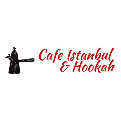 Cafe Istanbul & Hookah Lounge