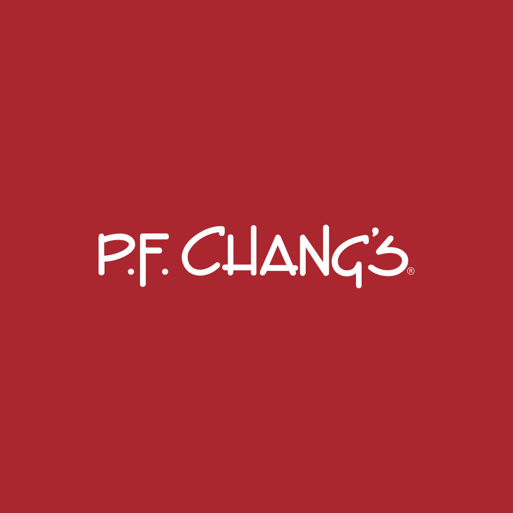 P.F. Chang's - Chattanooga, TN - Restaurants