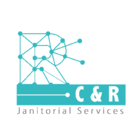 CR Janitorial Services
