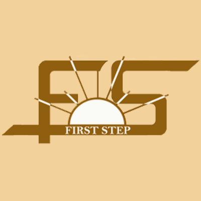 First Step Inc