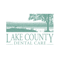 Lake County Dental Care