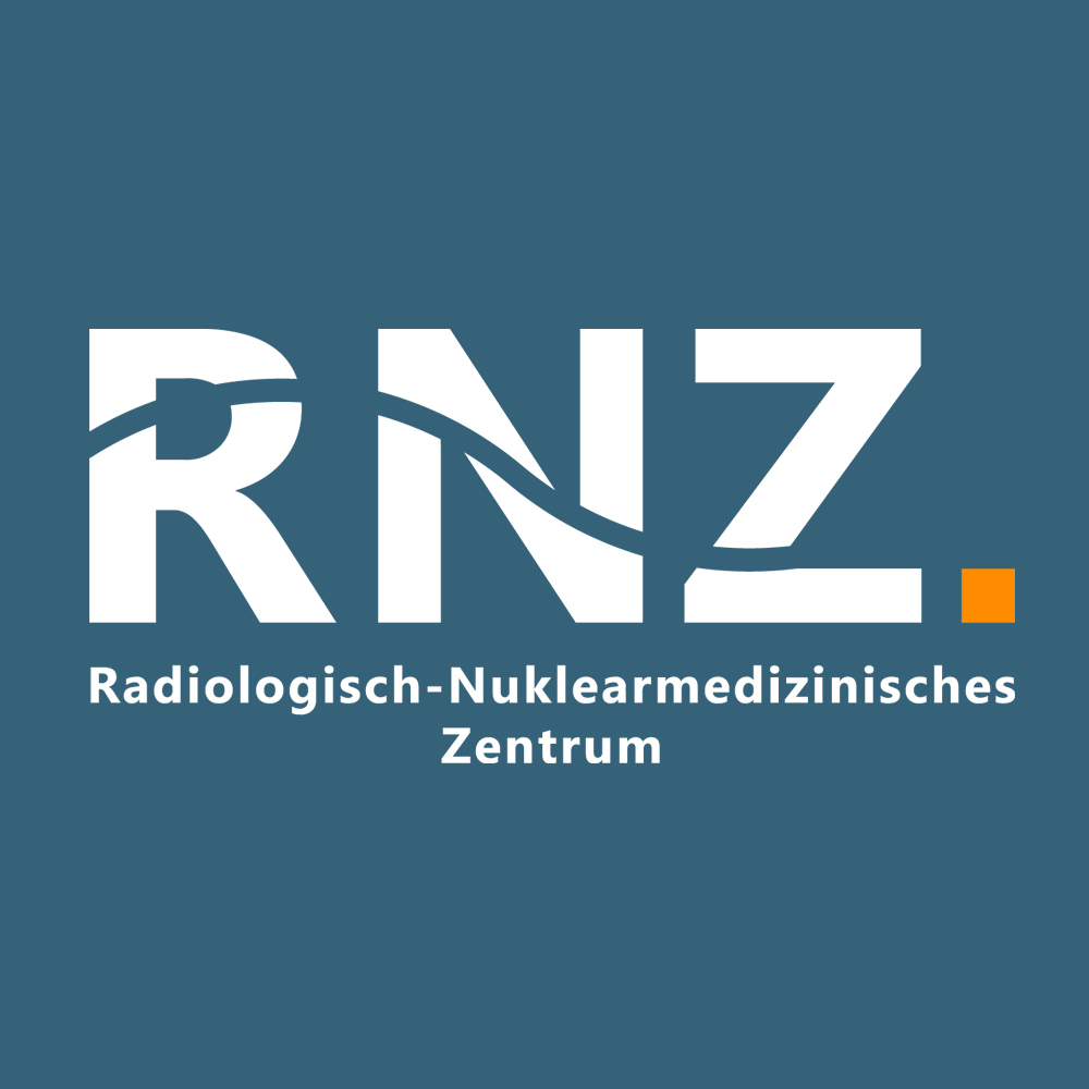 Bild zu RNZ Radiologie & Nuklearmedizin (Martin-Richter-Strasse) in Nürnberg
