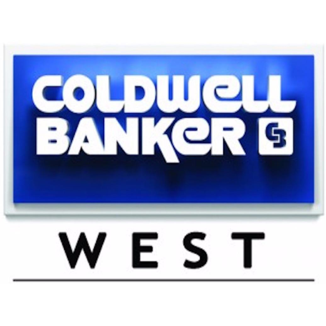 Tracy Guerrero | Coldwell Banker West