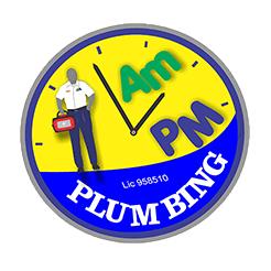 AM PM Plumbing