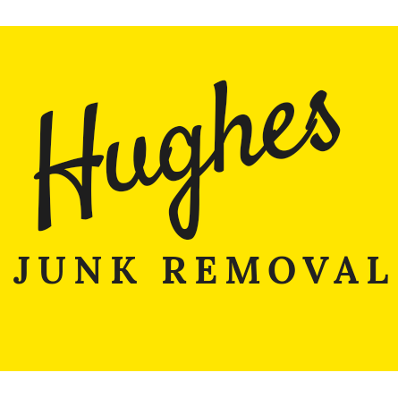 image of Hughes Junk Removal