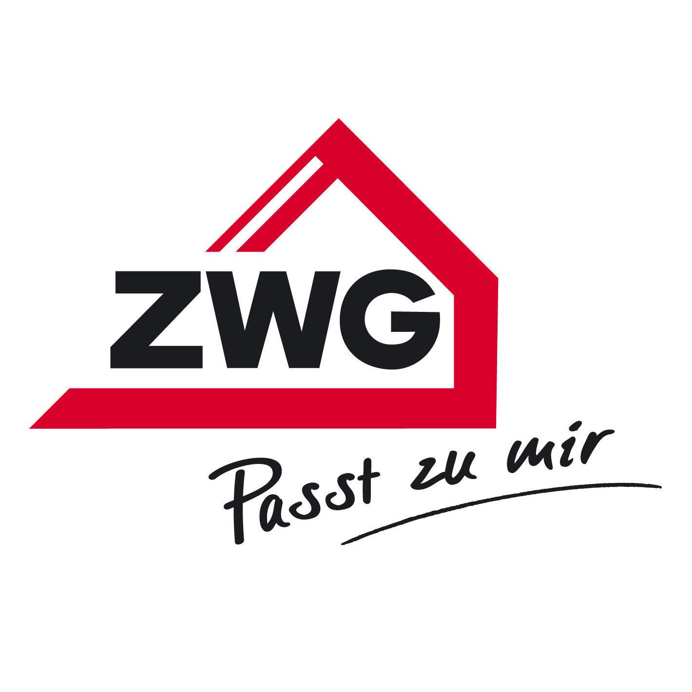 Bild zu Zwickauer Wohnungsbaugenossenschaft eG in Zwickau