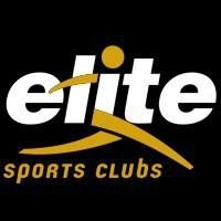 Elite Sports Clubs-West Brookfield