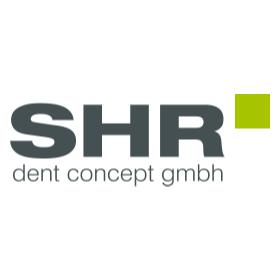 Bild zu SHR dent concept GmbH - Mein Dental Depot - Finndent Exklusivhändler West in Kamp Lintfort