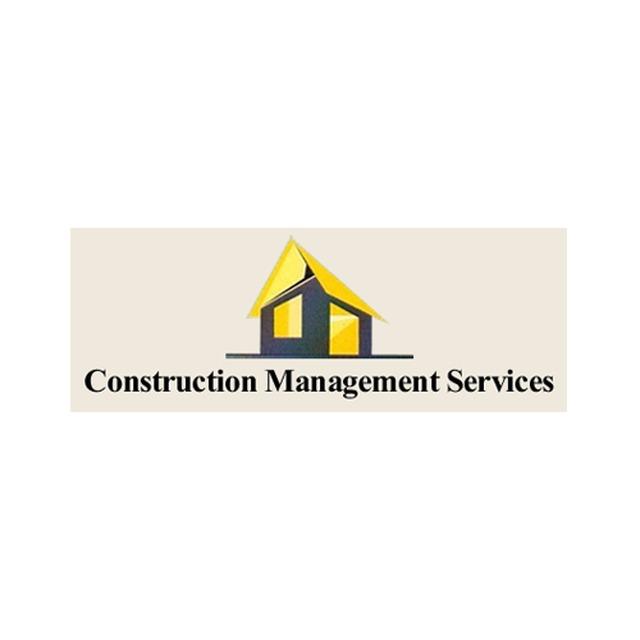Construction Management Service - Saltash, Cornwall PL12 6LX - 01752 841189 | ShowMeLocal.com