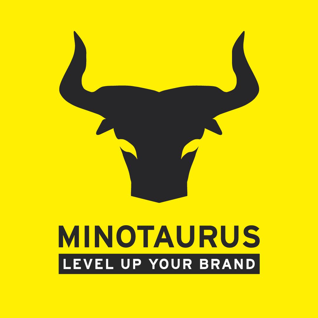 Bild zu MINOTAURUS Werbeagentur in Köln