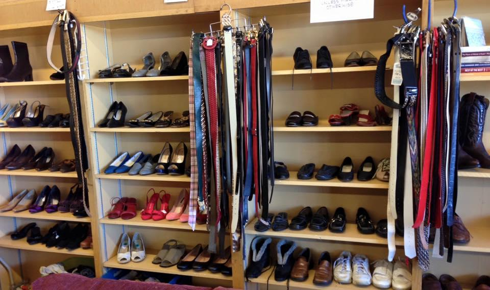 Red Ribbon Resale - Greenville, SC 29601 - (864)235-0607 | ShowMeLocal.com