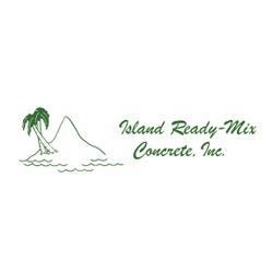 Island Ready-Mix Concrete Inc.