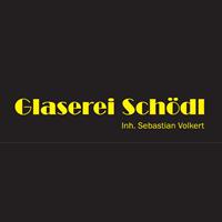 Bild zu Glaserei Schödl - Inh. Sebastian Volkert in München