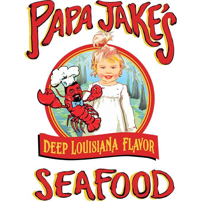 Papa Jake's Seafood