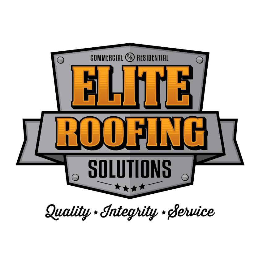 Elite Roofing Solutions Inc San Antonio Texas Tx