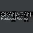 Okanagan Hardwood Flooring Co Ltd