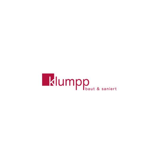 Bild zu Klumpp Bau GmbH in Gernsbach