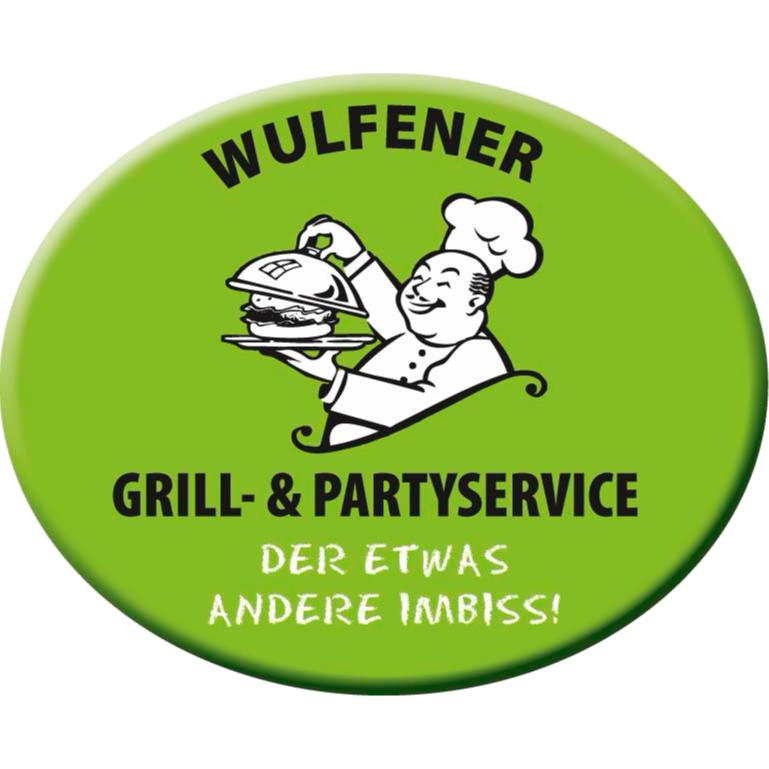 Bild zu Wulfener Grill & Party Service in Dorsten