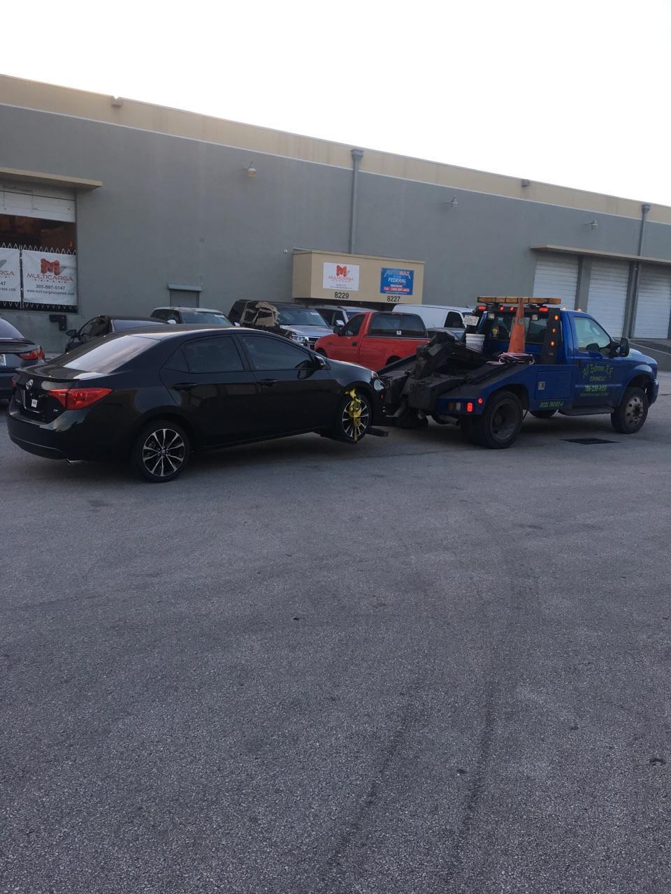 Audi  BMW Greensboro  Jaguar  Land Rover  Mercedes