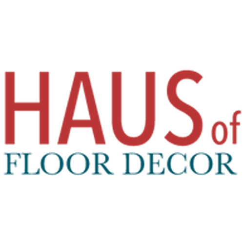 Haus Of Floor Decor