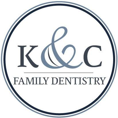 Kerst & Caskey Family Dentistry