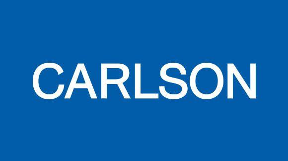 Carlson Joensuu rautakauppa