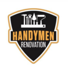 Handymen Renovation