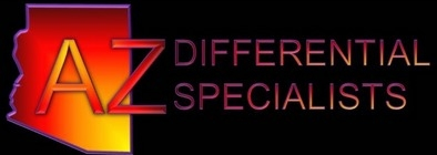 Arizona Differential Specialists