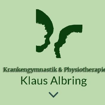 Bild zu Physiotherapie Klaus Albring in Lünen