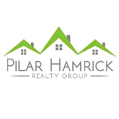 Pilar Hamrick Realty