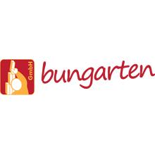 Bild zu Bungarten GmbH Kindergartenbedarf und Bastelbedarf Köln in Köln