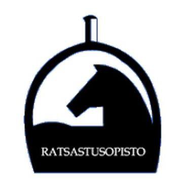 Tuomarinkartanon Ratsastusopisto Oy