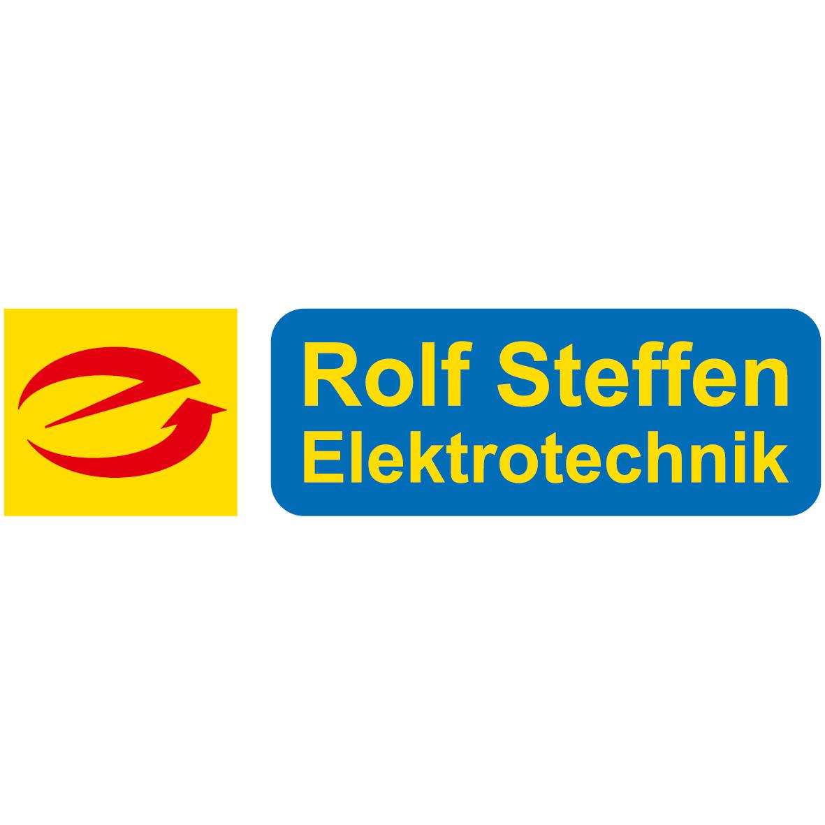 Bild zu Rolf Steffen Elektrotechnik in Bad Kreuznach