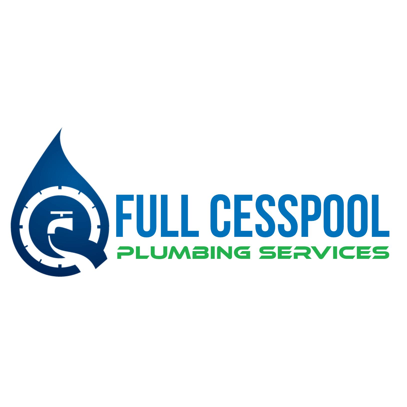 Full Cesspool Plumbing Service LLC